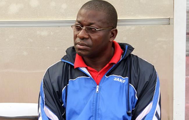 Njoya remplace Rigo