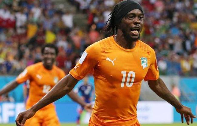 L'Alg�rie et la C�te d'Ivoire mieux plac�es