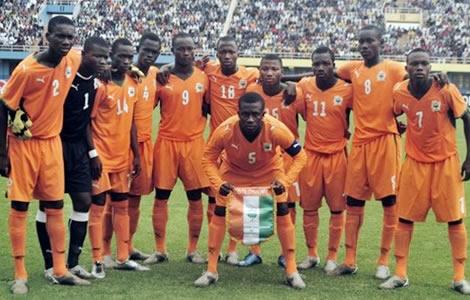 Site rencontre ivoirienne
