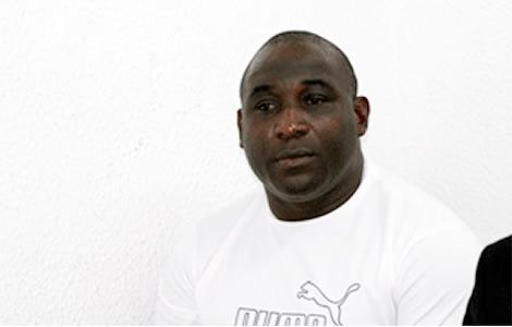 http://www.sport-ivoire.ci/images/actu/16-04-2012-11-37ben%20badi.jpg