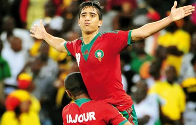 Le Maroc n�a pas dit non !