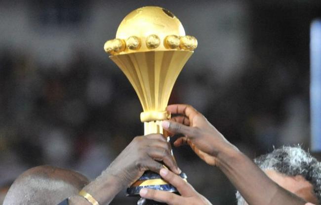 Avec la RDC, le Maroc et le Togo
