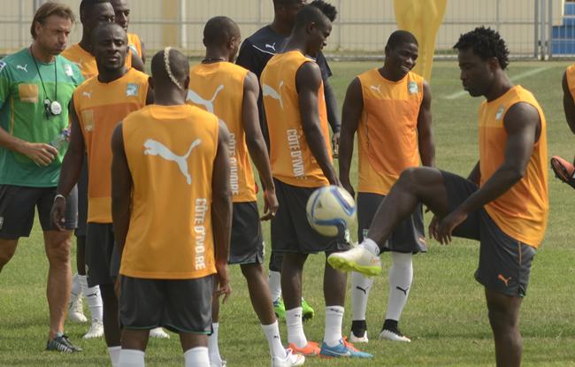 Bony-Doumbia confirm�