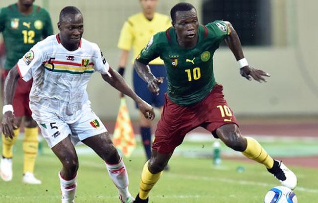 La Guin�e reste en vie