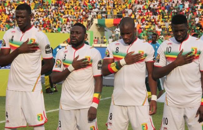 Les Maliens convoqu�s pour Bouak�