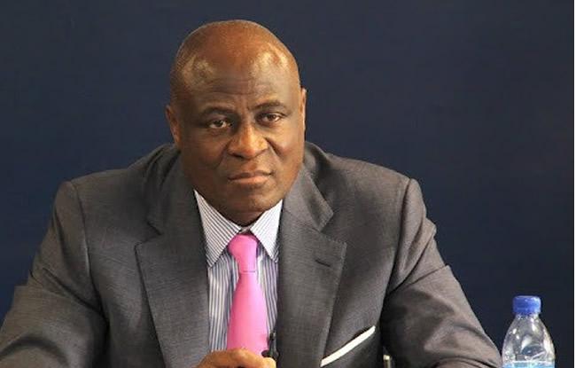 Constant Omari : �Pas question de reporter cette CAN 2015�