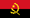 flag-of-Angola.png