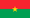 flag-of-Burkina-Faso.png