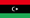 flag-of-Libya.png