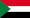 flag-of-Sudan.png