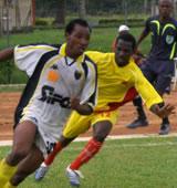 Football/ 5e journée Ligue 1 Ivoire : L'ASEC sème la discorde chez l'Entente