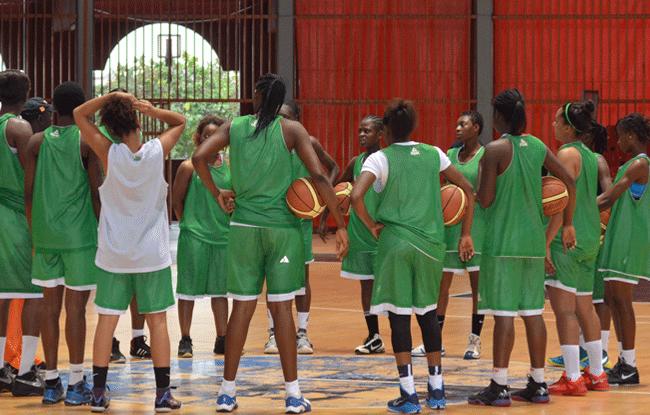 Les Ivoiriens  au Benin