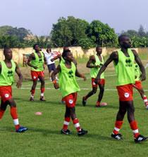 Football/ Ligue 1 Côte d'Ivoire 2007 : Les Ingrédients de la réussite de  l'Africa