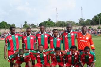 Ligue 1 : Les rentrées de Bramko et N'Da