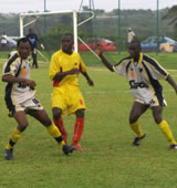 Football/ 8e de finale Ligue des champions :  Le WAC, un sérieux adversaire pour l'ASEC