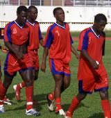 Football/ 8e journée Ligue 1 Côte d'Ivoire : Les Yéyés s'invitent au panthéon ivoire