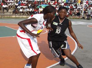 Les deux meilleurs clubs ivoiriens à la conquête de l'Afrique