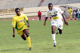 Football/ MTN Ligue 1, 6e journée en retard  Asec-Stade : Demeurer dans la dynamique