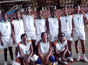 La liste des 25 sélectionnés ivoiriens