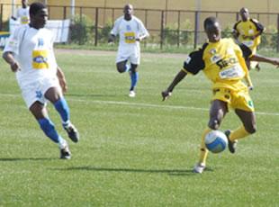 L'Asec sous  pression à Yamoussoukro