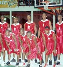 Basket/ Championnat d'Afrique des clubs:  Début en trombes des Abidjanais