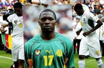 Football/ Mort de Foé : Le staff médical camerounais mis en cause