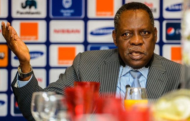 Scandale à la CAF
