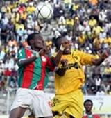 Football/ 13e journée Ligue 1 Côte d'Ivoire : La guerre se fait au sommet
