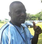 Football Passion 2007/  Dao Lassina (ex-international ivoirien) :  « Il y a de la bonne graine »