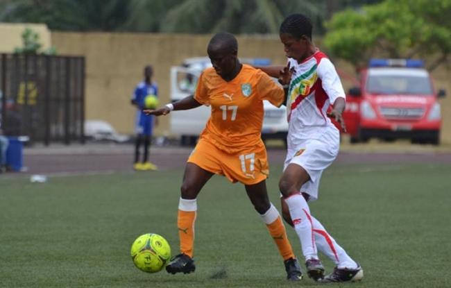 Côte d'Ivoire- Zimbabwe, ce dimanche
