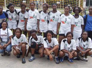 Neuf sélections au rendez-vous, à Abidjan