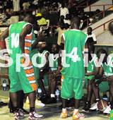 Basket/ CAN 2007 Masculin : Les Eléphants passent sur les Lions