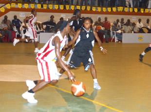 CSA-ABC, des quarts de finales à l'ivoirienne