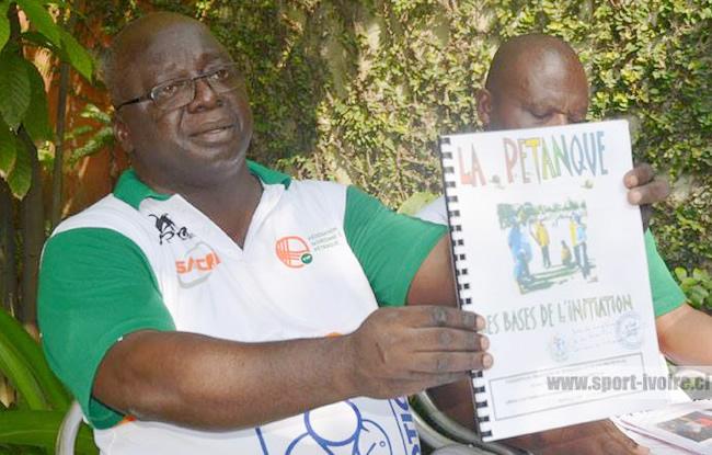 La Côte d'Ivoire, 9è mondial