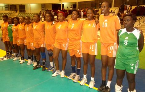 La Côte d'Ivoire admise au 2è tour