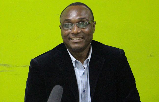 Djaco Emile bientôt expert international