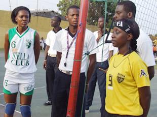 Asec-Stella et Soa-Dabou, en finale