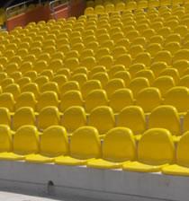 Football/ CAN 2008 :  2.000 FCFA minimum pour y être