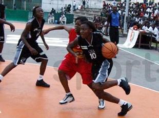 Le derby ivoirien se déporte à Nairobi