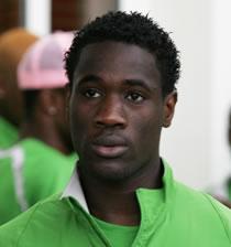 FOOTBALL/INTERVIEW,  Fae Emerse : « Nous allons gagner le trophée au Ghana »