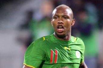 CAN 2008 Groupe D: Le Sénégal au bord du gouffre