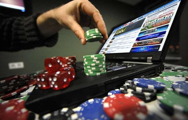 Baccarat En Ligne Tout Apprendre Sur Ce Jeu De Casino Pour Gagner Gros Sport Ivoire Ci