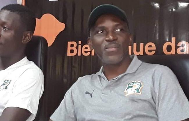 Elim.CAN 2019: La Côte d'Ivoire également qualifiée