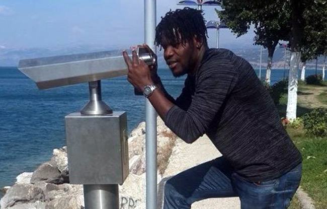 """Résultat de recherche d'images pour """"eugène Koffi kouamé à l'asec"""""""