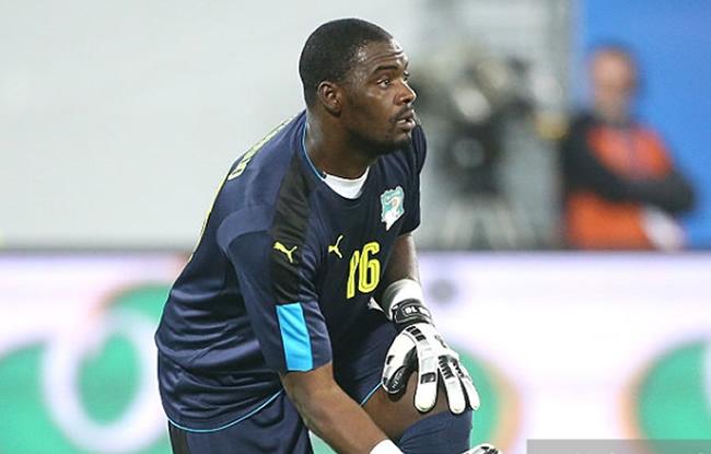 Sylvain Gbohouo: « Je demande pardon aux Ivoiriens »