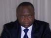 Interview/ Koré Moïse (Président de la FIBB) : « Si on m'emmerde, je pars »