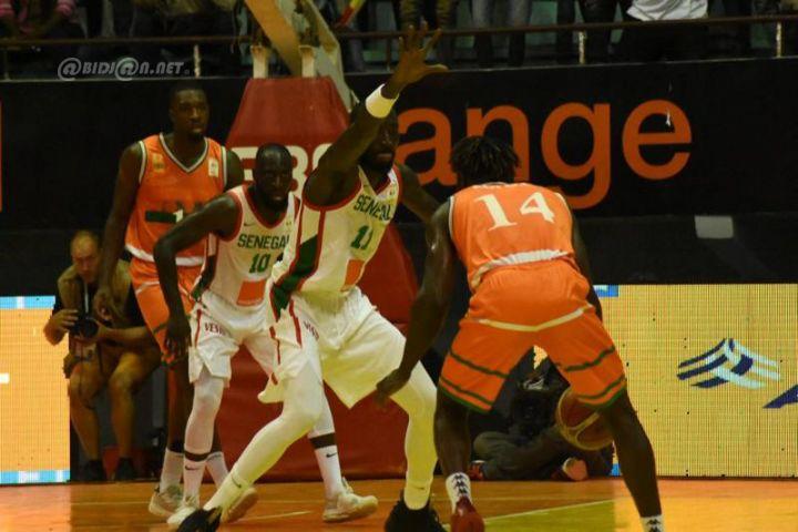 Coupe DLe Sénégal Monde Du 2019groupe Domine Qualifications ym0v8wNOn