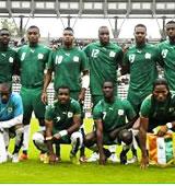 Football/ Eliminatoires CAN 2008, Gabon-Cöte d'Ivoire Ivoire :  La Liste de Stielike