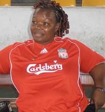 Handball : 29è coupe d'afrique des clubs champions à Cotonou : Le ROMBO tombe au bord de la finale