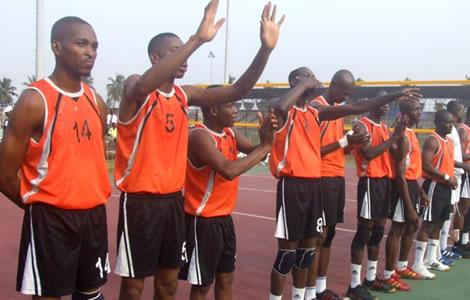 La Côte d'Ivoire n'a rien perdu